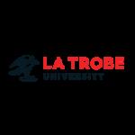La_Trobe_University-aa