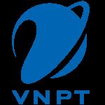 brasol.vn-logo-vnpt-logo-vnpt